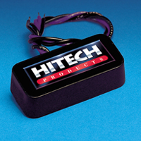 Hitech Products